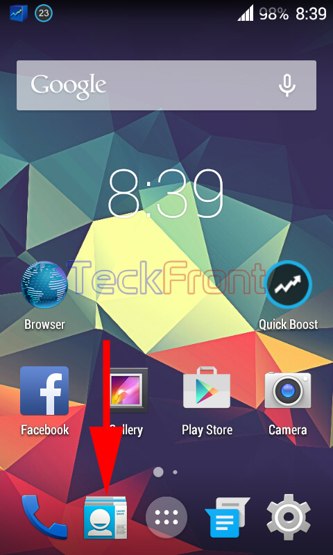 KitKat-Pic-Contact-9