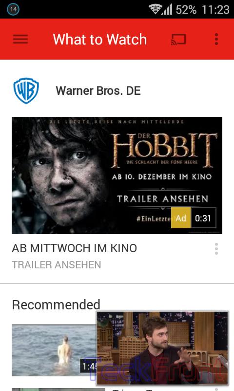 YouTube-v6.0-1