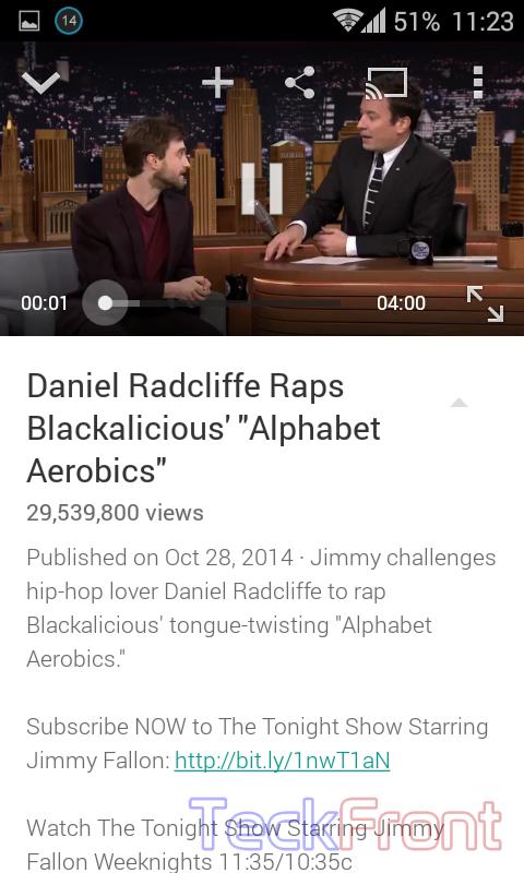 YouTube-v6.0-3