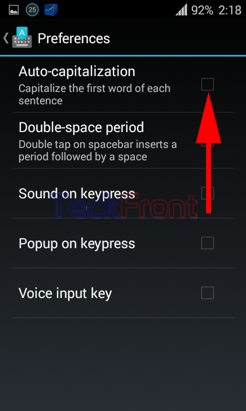 Google-KeyBoard-Auto-Capitalization-5