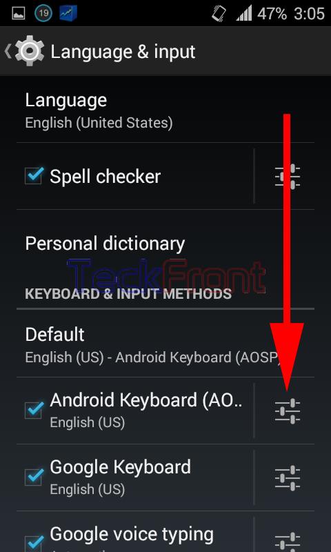 Google-KeyBoard-Language-3