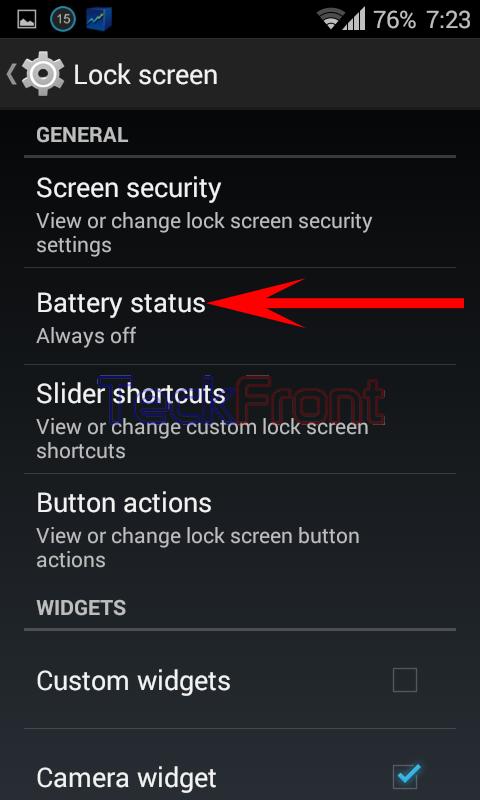 KitKat-BatteryStatus-LockScreen-3