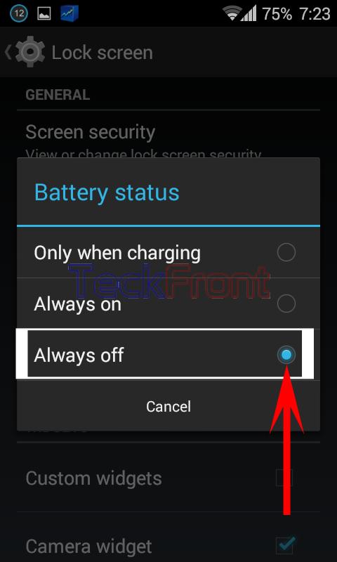 KitKat-BatteryStatus-LockScreen-4