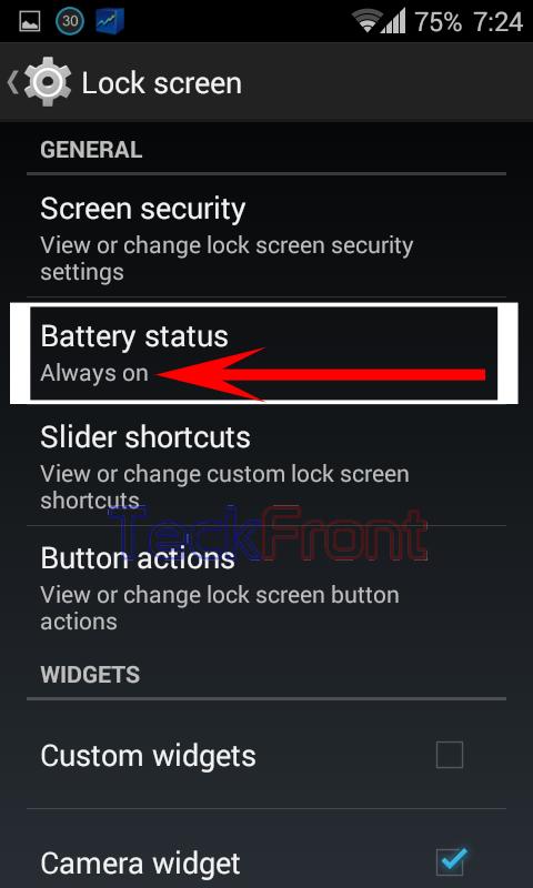 KitKat-BatteryStatus-LockScreen-7