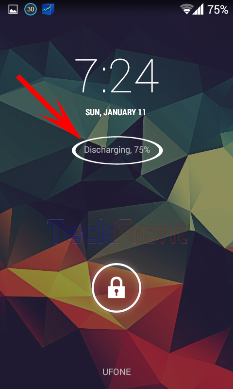 KitKat-BatteryStatus-LockScreen-8