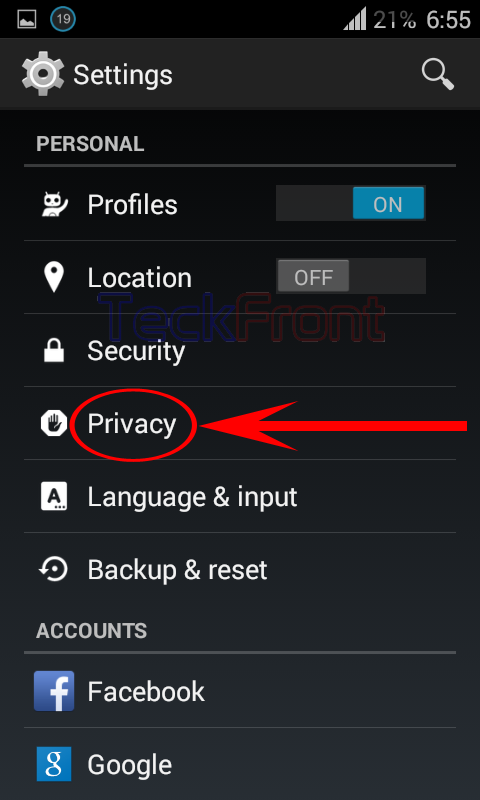 KitKat-Block-Private-Numbers-2