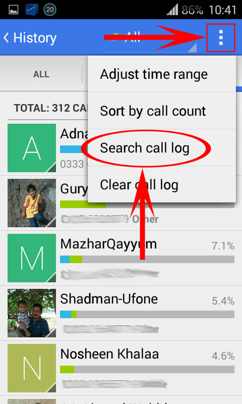 KitKat-Clear-Call-Log-7