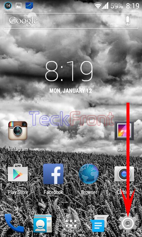 KitKat-Customize-Lock-Screen-Clock-1