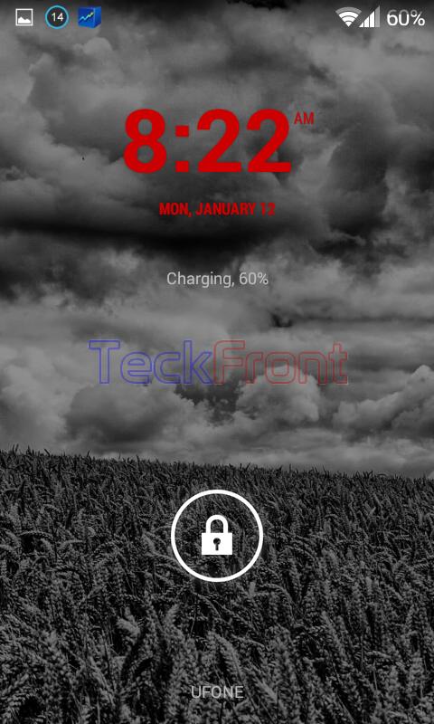KitKat-Customize-Lock-Screen-Clock-14