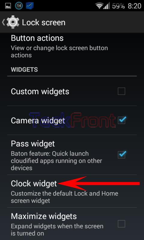 KitKat-Customize-Lock-Screen-Clock-3