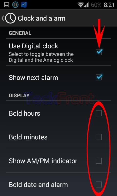 KitKat-Customize-Lock-Screen-Clock-6