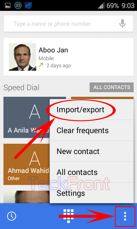 KitKat-Export-Contacts-2