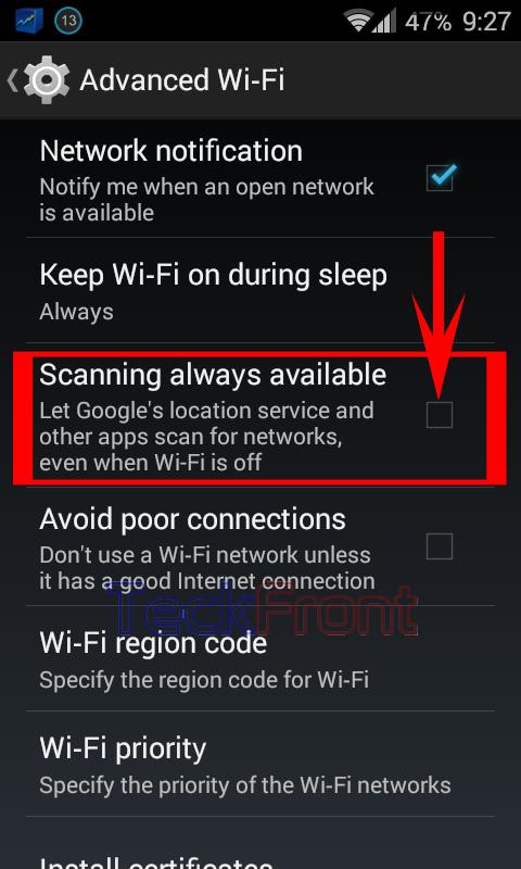 KitKat-Google-Location-5