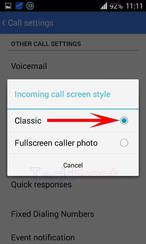 KitKat-Incoming-Caller-Screen-4