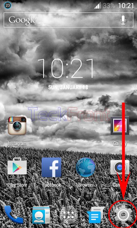 KitKat-LockScreen-OwnerInfo-1