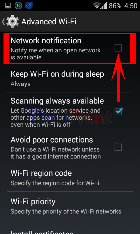 KitKat-Notification-Open-Network-5