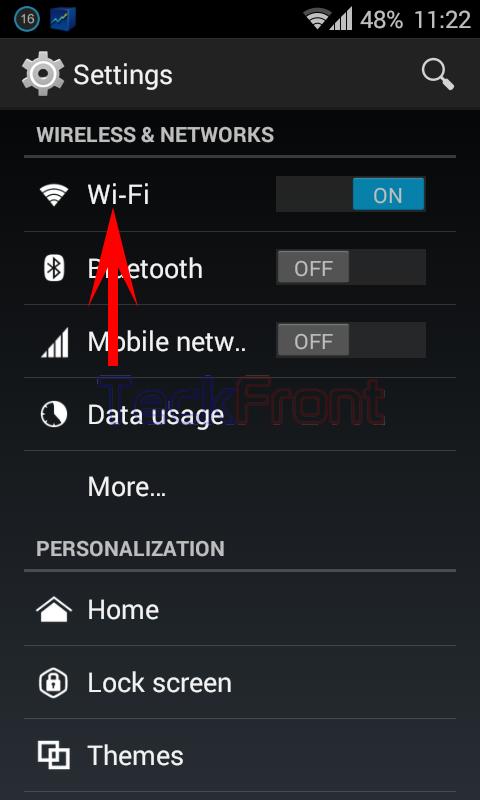 KitKat-Scan Wi-Fi 2