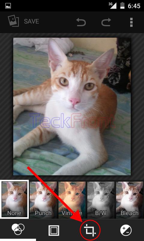 KitKat-Flip-Image-Mirror-3