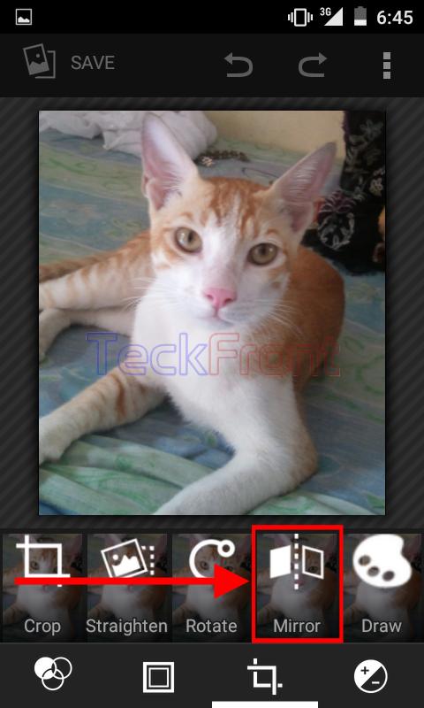 KitKat-Flip-Image-Mirror-4