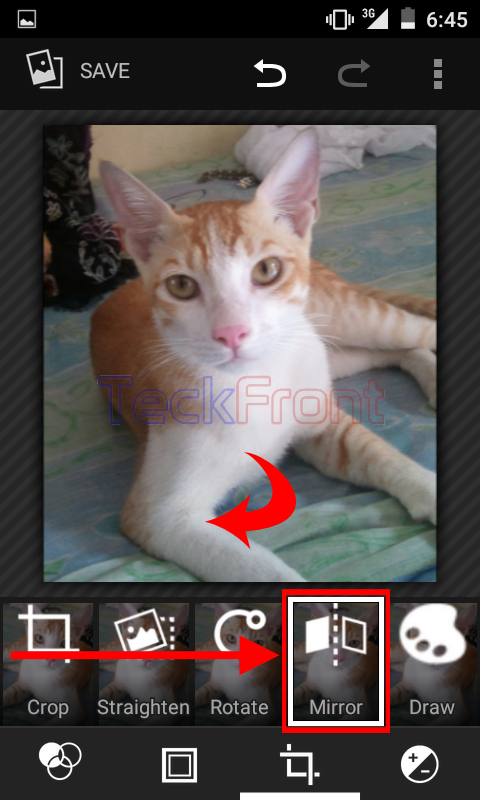 KitKat-Flip-Image-Mirror-5