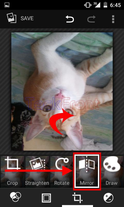 KitKat-Flip-Image-Mirror-6