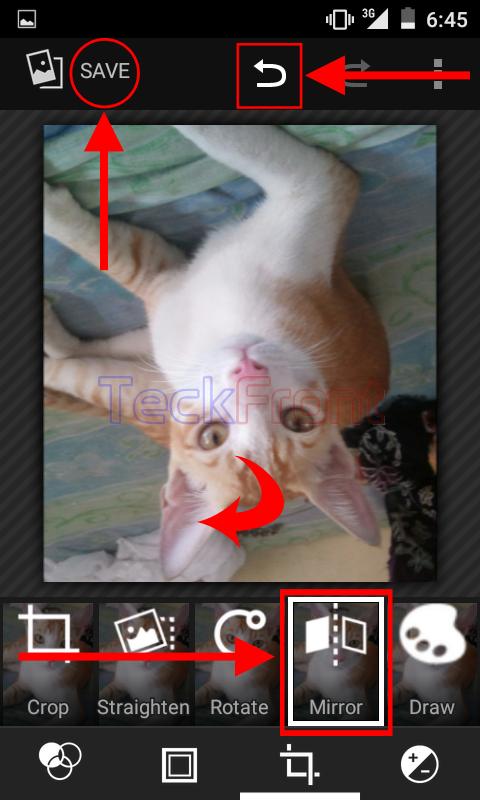 KitKat-Flip-Image-Mirror-7