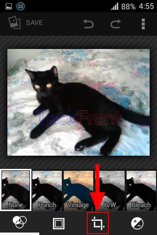 KitKat-Image-Rotate-3