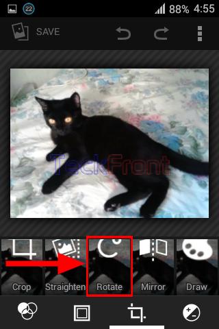 KitKat-Image-Rotate-4