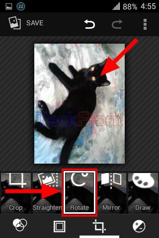 KitKat-Image-Rotate-5