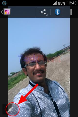 KitKat-Selfie-Straighten-1