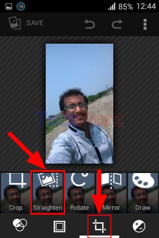 KitKat-Selfie-Straighten-2