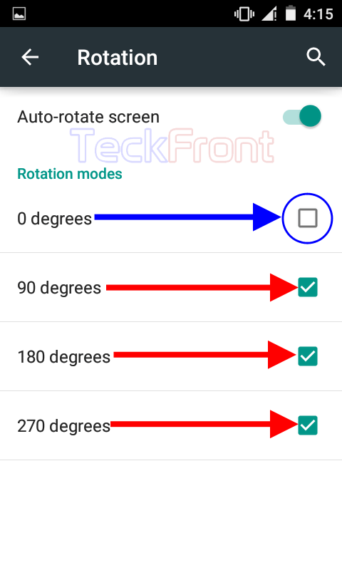 Lollipop-Screen-Rotation-Degrees-6