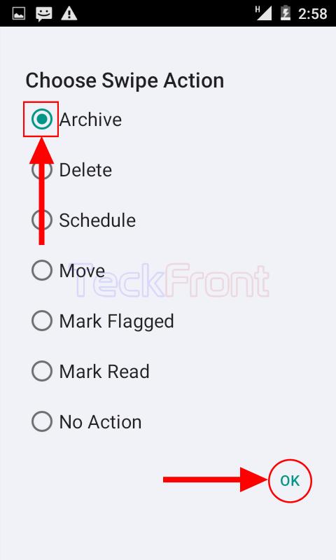 Microsoft-Outlook-Swipe-6