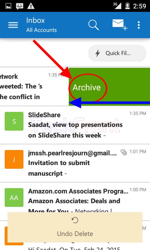 Microsoft-Outlook-Swipe-8