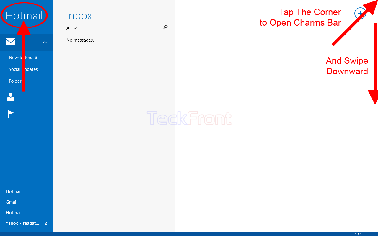 Mail-App-2