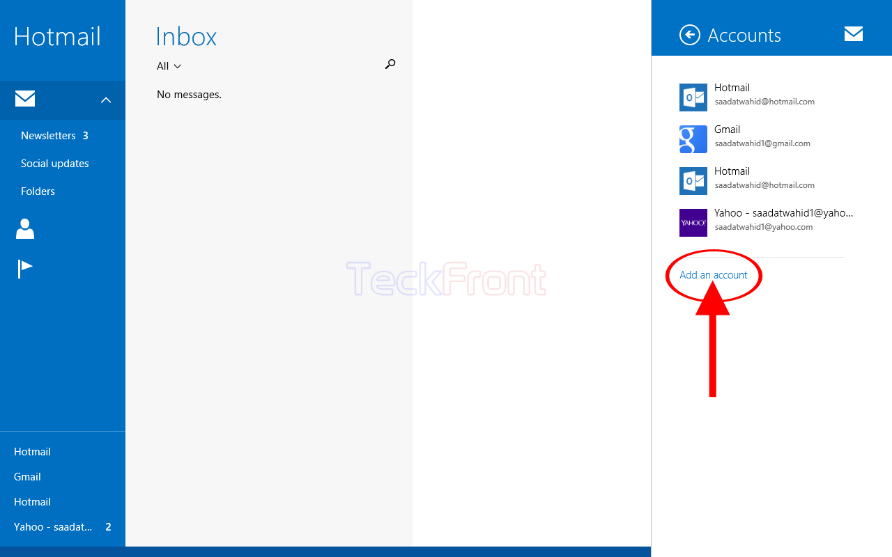 Mail-App-5