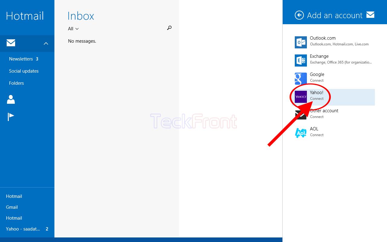 Mail-App-6