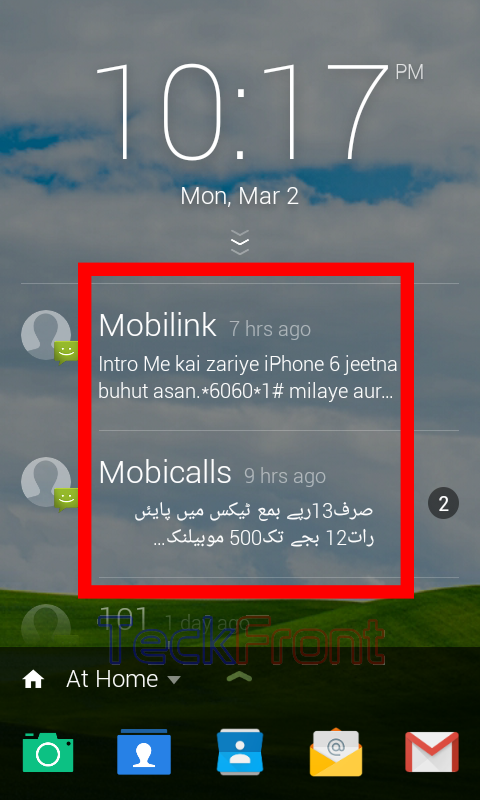 Microsoft-Next-LockScreen-Message-8