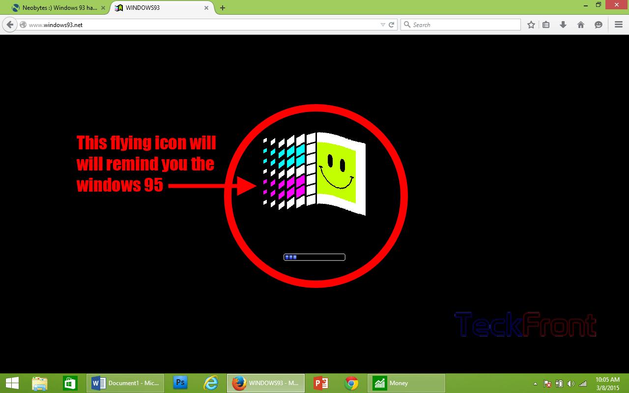 Windows-93-2