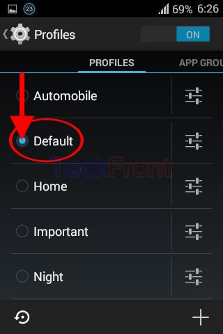 KitKat-Default-Profile-5