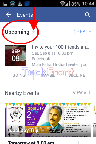 KitKat-FB-Upcoming-Events-4