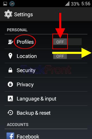 KitKat-Profile-Switch-On-2