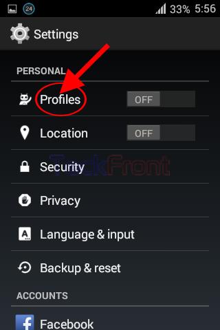 KitKat-Profile-Switch-On-4