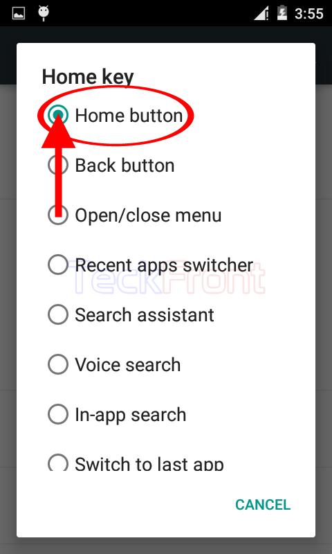 Lollipop-Home-Button-5