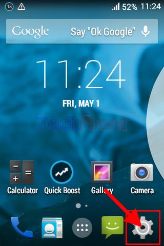 KitKat-Music-App-Headset-1