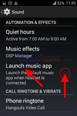 KitKat-Music-App-Headset-3