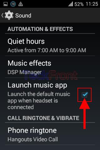 KitKat-Music-App-Headset-4