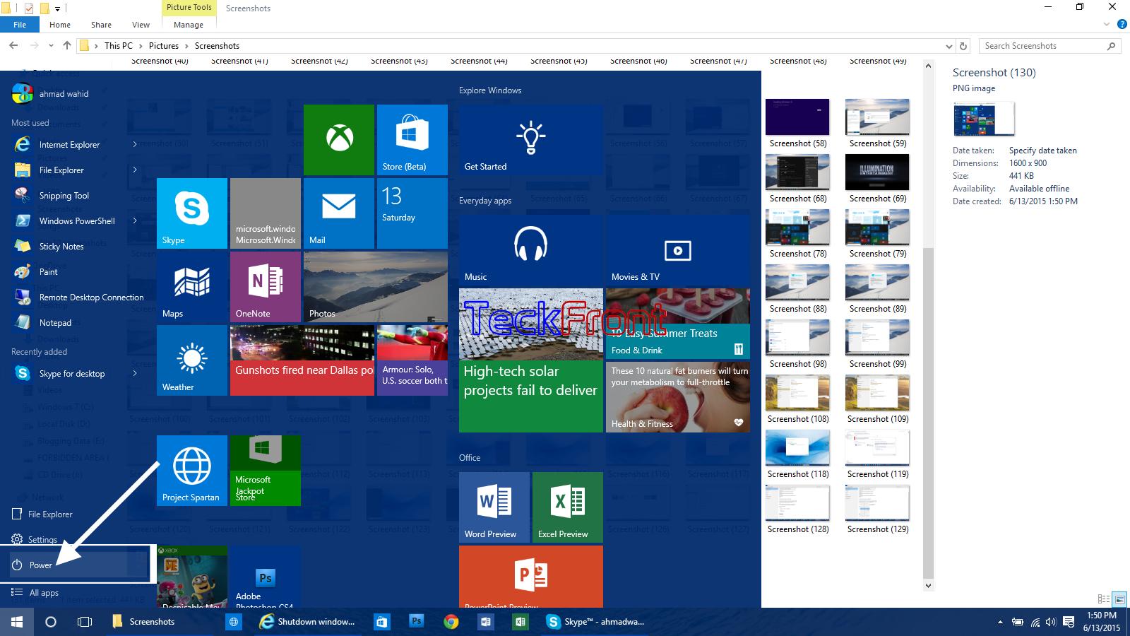 Windows10ShutDown2