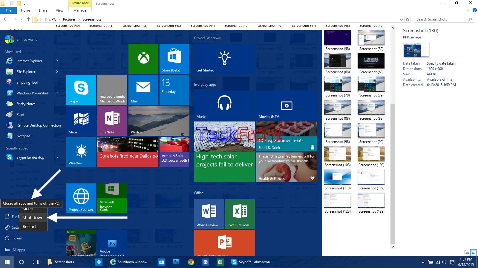 Windows10ShutDown4