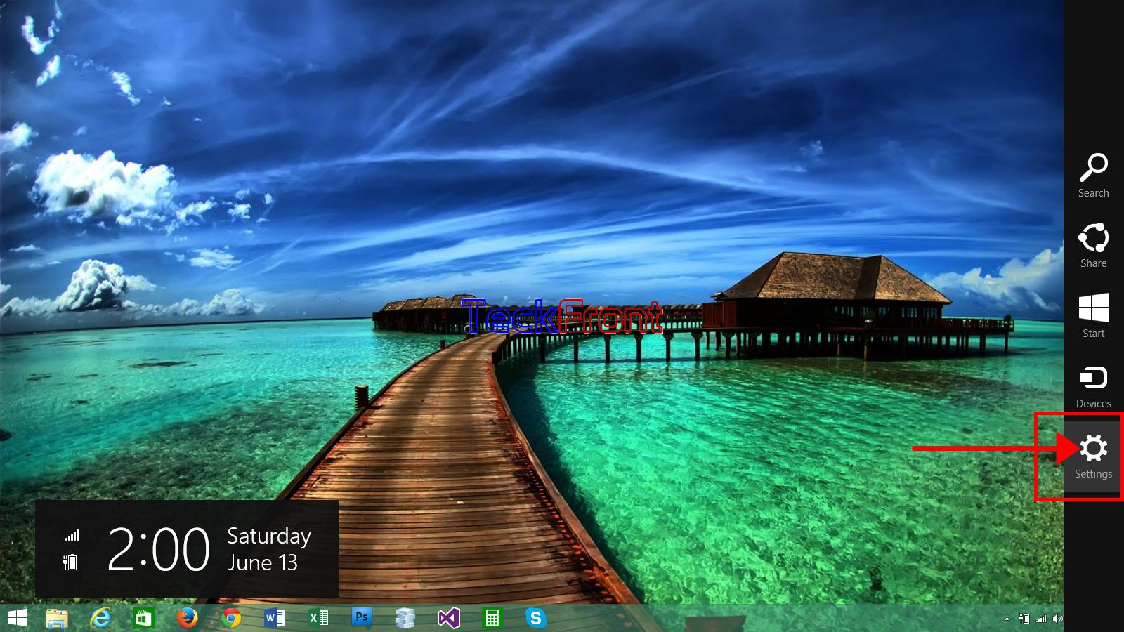 Windows8.1ShutDown6